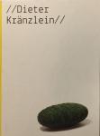 Buch_Kraenzlein_2015