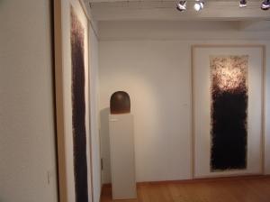 Galerie Art Forum Ute Barth, Schweiz
