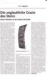 20121026_MeilenerAnzeiger_Kraenzlein_0001 Kopie