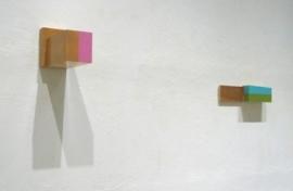2013_Kevin FINKLEA_Galerie Art Forum Ute Barth