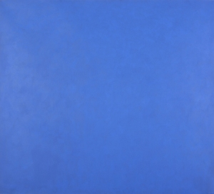 BARTH SCHNORF Presse terrain vague-acrylic-canvas-2010-95x105cm