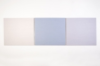 Hans Schnorf, Calibration
