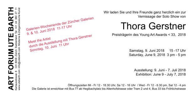 invitationcard_ThoraGerstner